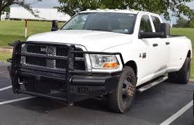 100 53 Dodge Truck 2011 RAM 3500 Diesel 2249500 Skyward Credit Union
