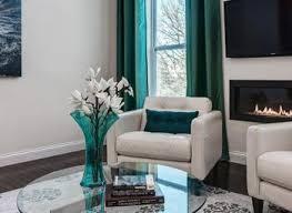 grey and teal living room fionaandersenphotography co