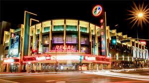 La Live Conga Room Los Angeles by 18 Conga Room La Live Calendar For Grownups Film Festival