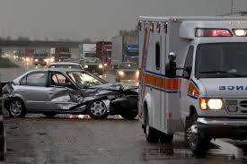 Car Accident Lawyer In Baltimore Maryland - Best Car Accident Lawyer ... Adsbygoogle Windowadsbygoogle Push The Most Dangerous Roads In Pennsylvania For Ctortrailer Accidents Baltimore Personal Injury Lawyers Maryland Accident Lawyer Truck Attorney Eric Chaffin Youtube Bike Wrongful Death David B Shapiro Drunk And Distracted Driving Defense Trucker Battles Criminal Charges Lawsuit 2009 Crash Near Pladelphia Gilman Bedigian University Of Law School Dean Candidates Elderly Nj Jewish Man Dies On Highway New