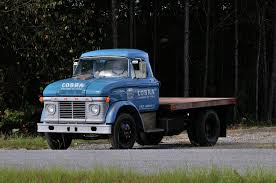 1966 Ford Truck CS500 Shelby Racing Transporter Blue Classic Old USA ... This Ford F150 4x4 Super Cab Truck Editorial Stock Photo 5 More Strange Trucks Never Sold In The Usa Truck Custom 6 Door For Sale The New Auto Toy Store 2019 Duty Toughest Heavyduty Pickup Ever Fseries Third Generation Wikipedia Or Pickups Pick Best For You Fordcom Raptor Model Hlights Top 10 Most Expensive World Drive Landi Renzo Cng Systems F250 F350 Trucks Approved Nationwide Autotrader