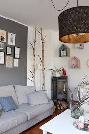 wohnzimmer skandinavisch einrichten lavendelblog
