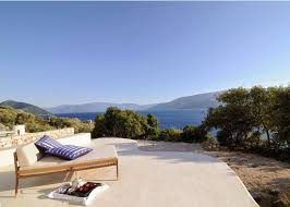 Bed And Biscuit Ithaca by 7 Day Yoga Retreat In Ithaca Greece Jbyoga