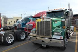 Más De 25 Ideas Increíbles Sobre Used Truck Prices En Pinterest ... Used 2017 Chevrolet Silverado 1500 For Sale Negaunee Mi Schneider Truck Sales Now Offers Peterbilt And Kenworth Trucks Truck Prices Poised To Continue Fall Until 20 Analyst Atd Data 2016 Cars For Hattiesburg Ms 39402 Daniell Motors Subaru Retention Update Values Remain Strong Climb In October Transport Topics Car Suv Inventory North Haven Ct Acme Sees A Decrease In Prices Fr8star 2011 Chevrolet Silverado Lt Crew Cab 4x4 Sale Final Markdowns Just Taken On 200 Units Call Today Or Visit Www