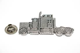 Pewter ~ Semi Truck Head ~ Refrigerator Magnet ~ A237M | Products ... Custom Studio Sleepers Truckfridge Models The Complete Breakdown Of All Our Products Norcold Nr751bb Marine Boat Rv Truck Refrigerator 12v 24v Dc Black 3ds Max Refrigerator Truck Isuzu Npr Premium 3d Pinterest Tf65acdc For Commercial Vehicles Carrying Refrigerators Hits Bronx River Parkway Overpass Gbt 3010 75l Capacity Portable Car Cooler Warmer Semi Refrigerators Microwave Bestmicrowave These Are The Semitrucks Future Video Cnet History How To Get Rid Funky Smells Consumer Reports