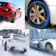 Amazon.com: Tire Socks Car Tire Traction Cover Socks Tire Chain ... Autosock Tire Snow Socks For Cars Trucks Caridcom How To Avoid A Flat The Realistic Mama Chains Snow Chains Size Ibovjonathandeckercom Brings You Home Original Winter Traction Aid Since 1998 Amazoncom Traction Adjustable Car Cover Put On And Drive Safely Les Schwab Winter Tires Required By Law British Columbia Highways Surex Direct Sock Media Downloads Uk What The Heck Are Tire Socks Heres Review So Many Miles Control Revzilla