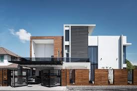100 Contemporary Bungalow Design Haus57 Interior Alor Setar Kedah Vault Lab