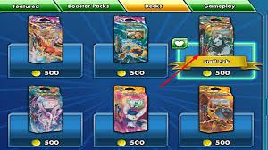 Pokemon Top Decks July 2017 by Pokemon Tcg Online Guide Tips And Tricks Online Fanatic