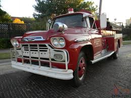 1959 VIKING FIRE TRUCK - EXCEPTIONAL NICE WITH LOW MILES 1247 Likes 30 Comments You Aint Low Trucks Youaintlowtrucks Old Pickup Trucks 1966 Chevy C10 Truck Profile Tires Scania S 2017 Chassis V 10 Ets 2 Mods Highway Products Nissan Titan Side Mount Tool Box Lvo Trucks First Fm 84 Full Air Suspension Low Cstruction Access Vanish Rollup Tonneau Cover Free Shipping 2001 Used Gmc Sierra 1500 Extended Cab 4x4 Z71 Good Miles Ford Wants Big Sales At F150 End Talk Groovecar 1957 Chevrolet Piecing Together The Puzzle Hot Rod Network Loader Stock Photos Images Alamy Scs All Mod For