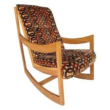 Danish Modern Teak Rocking Chair Value Of A Danish Style Midmod Rocking Chair Thriftyfun Mid Century Armchair Teak Chair Wikipedia Vintage Midcentury Modern Wool White Tall Back In Gloucester Road Bristol Gumtree Wcaned Seat Nursery Royals Courage By Rastad Relling For Amazoncom Lewis Interiors Handcrafted Designer Edvard Design For The Home Nursing Sculptural