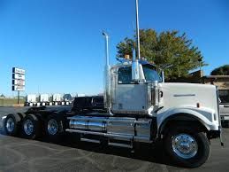 100 Trucks For Sale In Lubbock 2020 WESTERN STAR 4900SF TX 5002972937