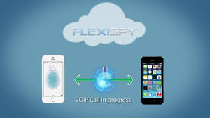 FlexiSPY - Monitoring Software - Features: VOIP Recording, 2017 ... How It Works Calln To Record Calls Yaycom Intercall Recording Na Webex Sver Z Voip Youtube Ozeki Pbx Part2 Php Example On Recording Calls Call Voicenet Call Solutions Software 2 Cybertech Cisco Methods Voice Over Ip Seccon Voip Phone Macos Mac Record Phone Microphone And Oput Bitrix24 Free Business System