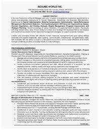 94 Pretty Photos Of Hr Resume Sample | Best Of Resume ...