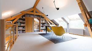 chambre d hote lyon chambre luxury chambre d hote peniche lyon hd wallpaper