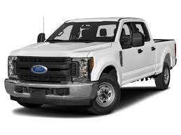 Used Ford For Sale 2017 Ford F250 4x4 Crewcab Diesel Cooley Auto 2012 Used Ford Super Duty Srw King Ranch At Fine Rides Serving Diesel For Sale By Owner And Reviews 2018 Best Cars Used 2008 Service Utility Truck For Sale In Az 2163 Review Ratings Specs Prices 1984 4wd 34 Ton Pickup Pa 22273 By Lariat Country Diesels Lariat 1 Owner Low Mileage Stk Ford For Images Drivins Lifted Radx Stage 2 Truck White Gold Rad F 250 Trucks Ltt
