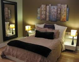 Bedroom Decorating Ideas Cheap Endearing Master Amusing Creative