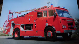 Pin By Thomson Caravans On Fire Appliances | Pinterest | Fire Engine ... Fire Truck Accsories 4500 Pclick Buy Fire Truck Parts Our Online Store Line Equipment Pin By Thomson Caravans On Appliances Pinterest Engine Sisi Crib Bedding And Accsories Baby China Security Proofing Rolling Shutter Door Amazoncom Toy State 14 Rush And Rescue Police Hook Kevin Byron Truck Stuff Trucks Mtl Mapped Replace Liveries Gta5modscom 1935 Mack Type 75bx Red With 124 Diecast Accessory Brochures Paw Patrol On A Roll Marshall Figure Vehicle Sounds Firefighting Equipments Special Emergency