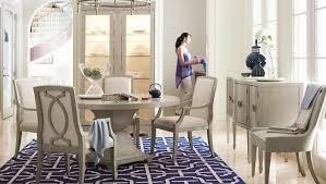 Dining Room Furniture Ft Lauderdale Myers Orlando Naples Alarqdesign