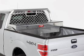 Cab Rack Dee Zee DZ95058 Nelson Truck Equipment And Accessories Pipefab Co Laois Ireland Truck Grill Bars Roof Bars Light 2016 Chevy Silverado Specops Pickup Truck News And Avaability 2011 Ford F250 Outta My Way Bmf Lifted Truckin Magazine Keko Truck Bed Light Bar F150 Extended Cab Polished Headache Rack Fab Fours Lights Led Canton Akron Ohio Jeep Off Road Offroad For Trucks Atvs More Rebelled 42 Bar With Low Pro All Alinum