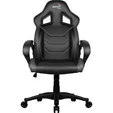 Aerocool AC60C Air Black Gaming Chair With Air Technology Unique ... Pin By Small Need On Merax Gaming Chair Review Executive Office Shop Essentials Ofm Ess3086 Highback Bonded Leather Pc Computer White Exploner Quickchair Pu 3760 Ac Fs Slickdealsnet Office Swimming Liftable Boss Home Game Personalized Armchair Sofa Fniture Of America Portia Idfgm340cnac Products Arozzi Milano Ergonomic Whiteblack Milanowt Staples Aerocool Ac120 Air Blackred Corsair T2 Road Warrior Pu3d Pvc Blackred Cf Adults Or Kids Cyber Rocking With Ingrated Speakers Ac60c Air Professional Falcon Computers