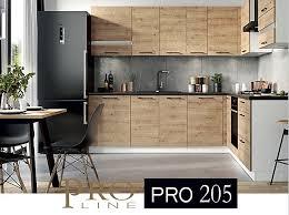 kunstmann küchenstudio küchenstudio in 40591 düsseldorf