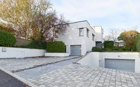 100 Bauhaus Style Style Villa In Nospelt Luxembourg Sothebys