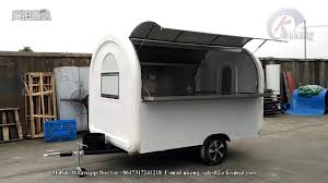 Ukung Chinese Manufacturers Europe Food Trucks Mobile Food Trailer ... Food Trailers Archives Insure My Truck Mobile Restaurant Lamar Lambox Wwwlamarcompl Manufacturers Custom Trucks Canada Usa Apollo Globel Expert Van India Truck Manufacturers Saint Automotive Body Designers Roka Werk Gmbh Ice Cream Apex Specialty Vehicles This Is It Bbq 1600 Prestige Foodtruck Locate And Explore Food Shrestahar By Sj Fabrications Used For Sale San Diego Gorica Groupdubai Uae Manufacturing
