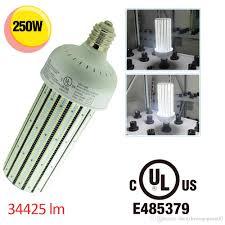 1000w metal halid l retrofit led high bay light 250w e40 e39