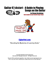 Today Smashing Pumpkins Tablature by Cyberfret Guide To Playing Songs Musical Notation Pop Culture
