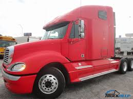 2007 Freightliner CL12064ST-COLUMBIA 120 For Sale In Forsyth, GA By ... Box Truck Straight Trucks For Sale In Georgia Used Cars Orlando Fl Tropical Auto Outlet Jordan Sales Inc Bulldog Home Facebook New And For On Cmialucktradercom Ford Car Dealer Serving Macon Ga Riverside Ram Jackson Near Atlanta 1999 Lvo Vnl42t660 Service Utility Mechanic Mobile Command Emergency Center Matthews