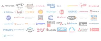 Parts | Warner Truck Centers Consolidated Truck Parts And Service The Best Of Consolidate 2017 Hdaw 2011 Keynote Speaker Announced _1550790 Betts Inc 1016 By Richard Street Issuu Drake Zt09143 Maxitrans Freighter Trailer Dolly Road Train Set Company Appoints Jonathan Lee As Chief Technology Officer Competitors Revenue And Employees Owler Profile Releases Cporate Brochure Euro Quarter Fenders For Semi Trucks Stainless Steel Bettscompany Twitter
