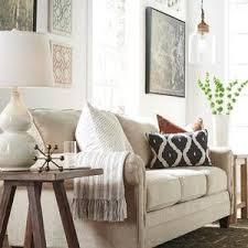 Ashley Larkinhurst Sofa Set by Amazon Com Ashley Furniture Signature Design Larkinhurst Rocker
