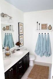 46 Incredible Bathroom Cabinet Paint Color Ideas | Bathroom | Towel ... Bathroom Ideas Using Olive Green Dulux Youtube Top Trends Of 2019 What Styles Are In Out Contemporary Blue For Nice Idea Color Inspiration Design With Pictures Hgtv 18 Best Colors Paint For Walls Gallery Sherwinwilliams 10 Ways To Add Into Your Freshecom 33 Tile Tiles Floor Showers And 20 Popular Wall