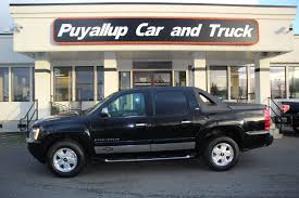 Used 2008 Chevrolet Avalanche LTZ Crew 4X4 5.3L Loaded Leather Roof ... 2013 Used Chevrolet Avalanche 2wd Crew Cab Ls At Landers Ford 2011 Reviews And Rating Motor Trend 2008 Fi07cvroletavalancheltjpg Wikimedia Commons Ask For Jackie 70451213 Elizabeths Purdy Trucks Greenville Vehicles Sale Car Panama 2003 2010 4wd Lt 2002 Overview Cargurus 1500 53l Subway Truck Parts Inc Auto Cars Trucks Suvs Jerrys Of Elk Rivers