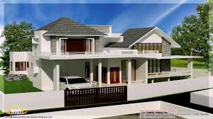 Modern Gate Design For Small House - YouTube Modern Gate Designs In Kerala Rod Iron Collection And Main Design Modern House Gate Models House Wooden Httpwwwpintestcomavivb3modern Contemporary Entrance Garage Layout Architecture Toobe8 Attractive Exterior Neo Classic Dma Fence Design Gates Fences On For Homes Kitchentoday Steel Photo Appealing Outdoor Stone Newgrange Ireland Models For Small Youtube Beautiful Home Pillar Photos Pictures Decorating Blog Native