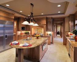 Best Ideas Maple Kitchen Cabinets Pictures Remodel And Decor