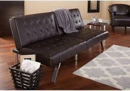 Target Sofa Bed Nz by Futon Stunning Futons With Storage Ikea Sofa Indonesia Brown
