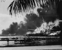world war ii strikes alaska timeline timetoast timelines