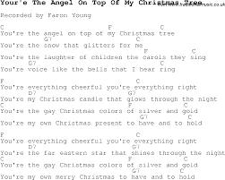 Plutos Christmas Tree Youtube by Christmas Songs Christmas Tree Christmas Lights Decoration