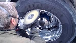 100 Cheap Semi Truck Tires Semi Truck Tires Prices Archives Kansas City Trailer Repair