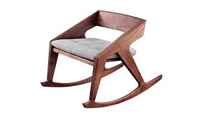 The Cobra Is Still King – Robb Report Hanover Manor 11piece Sling Outdoor Ding Set With Cspring Rockers Buy Whosale1pclot Natural Wood Hilton Garden Inn Arlington Tx Lovely And Comfy White Rocking Chair Royals Courage Diy Chairs 11 Ways To Build Your Own Bob Vila 6 Minimalist Cribs We Absolutely Love Motherly Office Star Padded Faux Leather Seat And Back Visitors Cherry Finish Frame Black Walnut Folding 30 For Sale On 1stdibs Rockingchair At Modern Interior Minimalist Steel 12 Steps Pictures Exterior Front Porch Decorating Ideas Using Amayah Patio