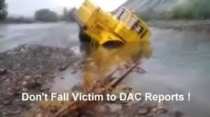 How To Use Social Media - Help Stop Unfair DAC Reporting - Click On ... Trucking Truckinglife Cdl Email San Diego Omnium Cassara V Dac Services 276 F3d 1210 10th Cir 2002 Summary Free Dac Report For Truck Drivers Best Image Kusaboshicom Driver Killed In Accident After 4 Days Missing Trucker Stumbles Out Of Wilderness Wanted Wnepcom Saving Your Michigan Cdl After A Drunk Driving Charge Cluding Transportation Spotlight 2014 Consumer Reports What Should You Do If New Hire Failed Drug Test At The Last Job 70 Best Insight Images On Pinterest Tractor And Good Bad Trucking Company Dac Report Qxtifnu