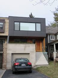 100 Contemporary Townhouse Design Toronto Beautiful Modern Homes Around Town