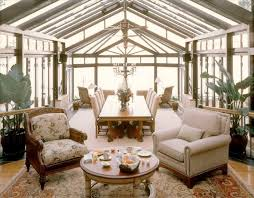 Design Ideas For A Traditional Dining Room In Boise