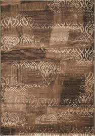Attractive Rustic Area Rugs Roselawnlutheran Envialette For Rug Plans 10