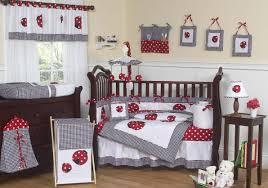 Mossy Oak Baby Bedding by Purple Black Zebra Print Crib Bedding 9pc Baby Animal Nursery