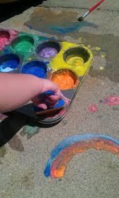 Crayola Bathtub Fingerpaint Soap Ingredients by 25 Best Washable Paint Ideas On Pinterest Diy Face Paint