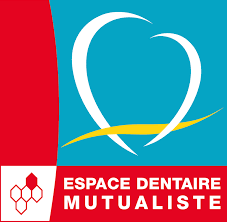 logo dentaire png