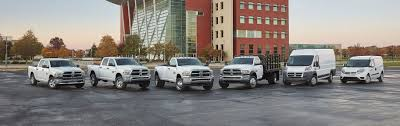 RAM News | Withnell Dodge | Salem, OR 2017 Ram 2500 Offroad Rolls Into Chicago 2014 Dodge Ram Northridge Nation News Rebel And Other Automotive Rhythms 2019 1500 Laramie Longhorn Is One Fancy Truck Roadshow History The Wheel Truck Best Image Kusaboshicom Ford Leads Jumps Second Place In September Fullsize Fca Showcase Mopar Accsories For Cars Night Dawns Adds Package Customization To Dogde Concept Pickup Httpwww6newcarmodelscom2017