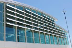 Ykk Ap Curtain Wall by Structural Glass Curtain Wall Aluminum And M50 Alumil S A Loversiq